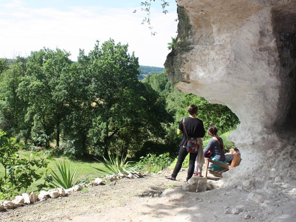 Roquecor roc des nobis
